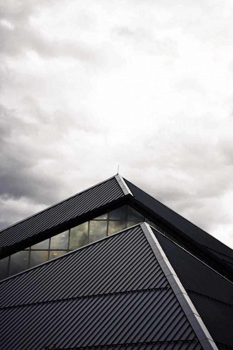 Jakie pokrycie dachowe wybrać?