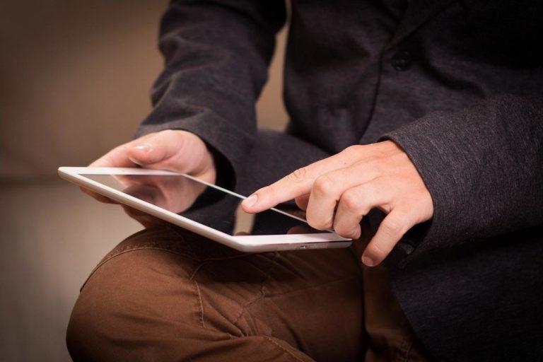 Wybór firmy oświadczającej profesjonalne usługi przy tworzeniu strony internetowych
