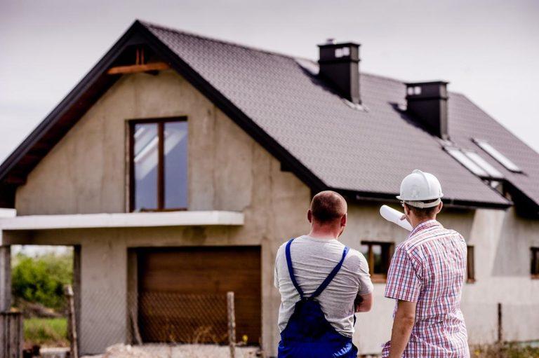 Dlaczego właściwie dach wymaga podkładu?