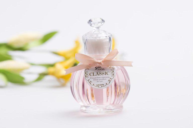 Dopasowane do oczekiwań perfumy damskie