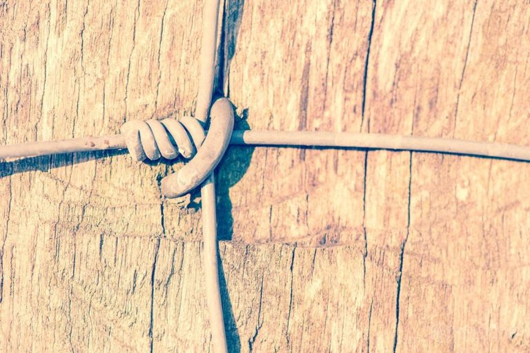 Do czego są używane druty oporowe?