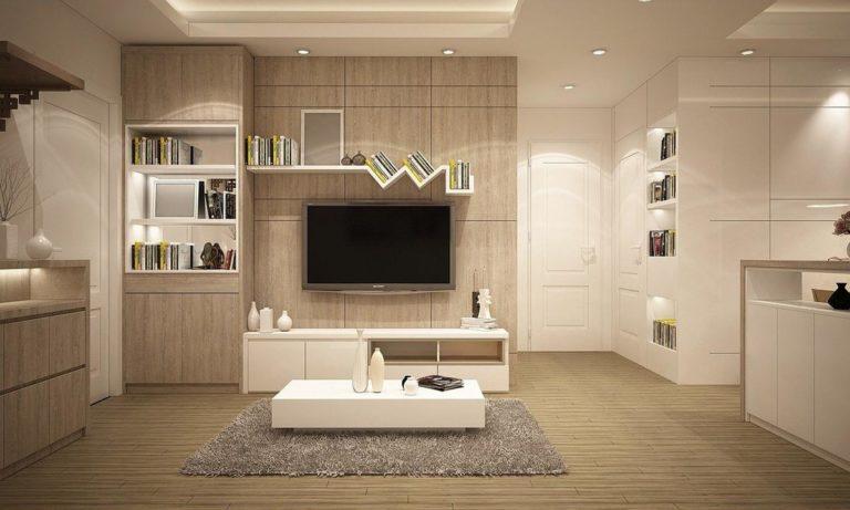 Jak wybrać meble eleganckie i praktyczne?