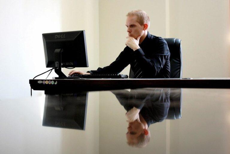 Przedsiębiorcy powszechnie korzystają z konsultacji prawniczych