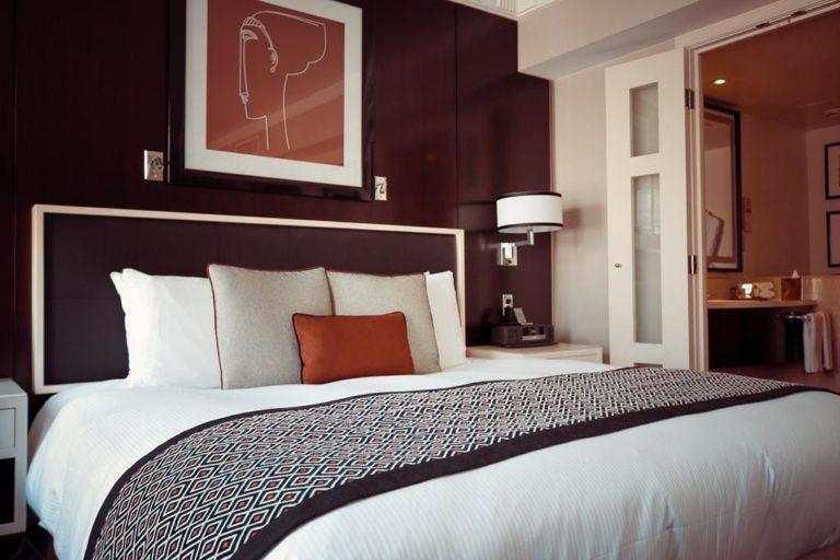 Po czym poznać naprawdę nowoczesny i profesjonalny hotel?
