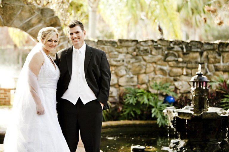 W jakich miejscach kupować suknie ślubne?
