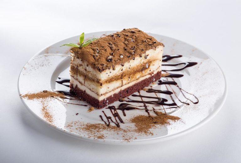 Często pieczesz ciasta lub tworzysz torty?